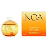 Women - NOA SUMMER 2012 EDT SPRAY 1.7 OZ
