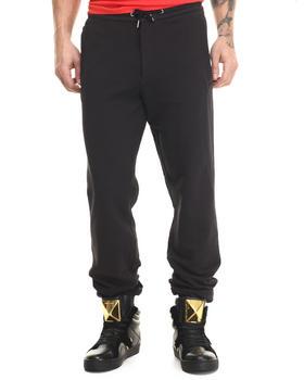 Pants - Logo Jogger Pant