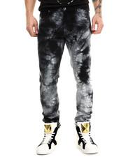 Slim - Caracas Bleached Jean