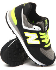 New Balance - 574 Core Plus Sneakers (11-3)