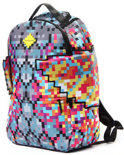 Men - Pixel Wings Backpack