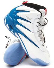 Sneakers - The Blast