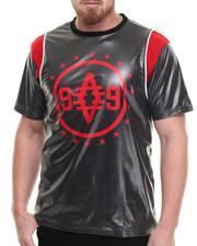T-Shirts - Avon S/S Tee