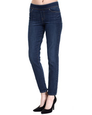 Levi's - Perfectly Slimming Pull-On legging