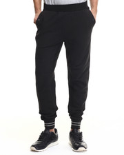 Crooks & Castles - Aki Sweatpant