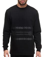 Crooks & Castles - kodama Sweatshirt