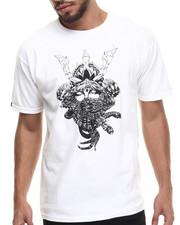 Men - Ronin Medusa T-Shirt