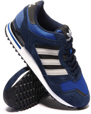 Adidas - Z X 700