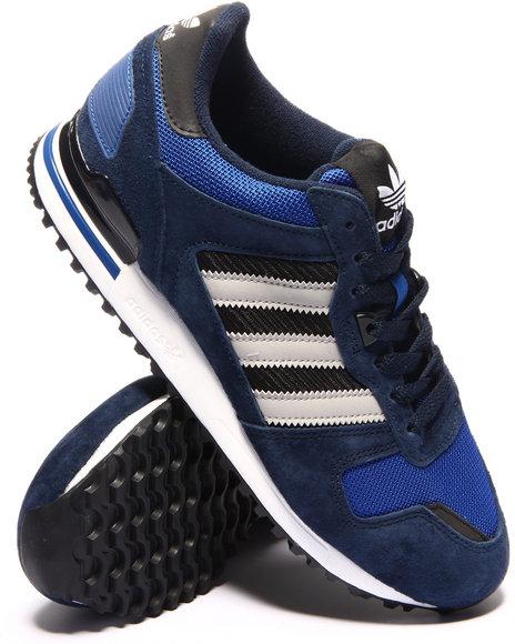 Adidas - Men Navy Z X 700 - $75.00