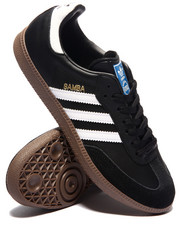 Adidas - Samba Lo