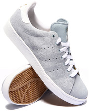 Men - Stan Smith Vulc Lo