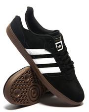 Adidas - Skate Copa Lo