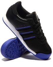 Sneakers - Samoa Energy Lo