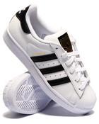 Superstar J Sneakers (3.5-7)