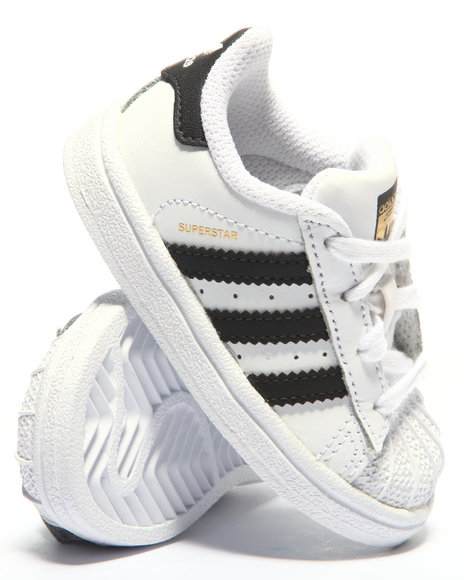 Adidas Gold Sneakers