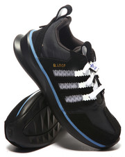 Footwear - Adidas Loop Runner C Sneakers (11-3)