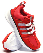 Adidas - Adidas Loop Runner C Sneakers (11-3)