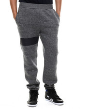Men - Waverun Sweatpant