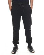 Parish - Neoprene Sweatpant