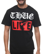 Famous Stars & Straps - Thug Mag Tee