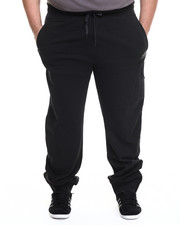 Men - Neoprene Sweatpant (B&T)