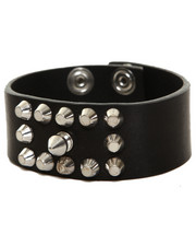 Accessories - Acowy Stud Bracelet