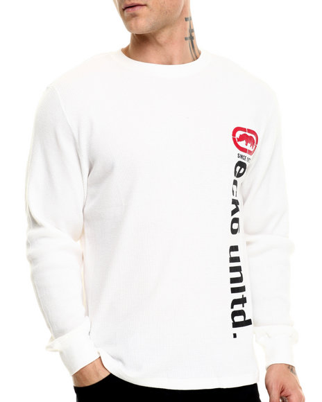 Ecko Thermals