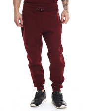 Kite Club - World Tour Neoprene Jogger Pants