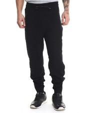 Jeans & Pants - F Flat Jogger Pant