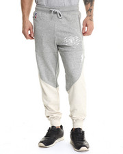 Post Game - O M T 2 - Piece Joggers