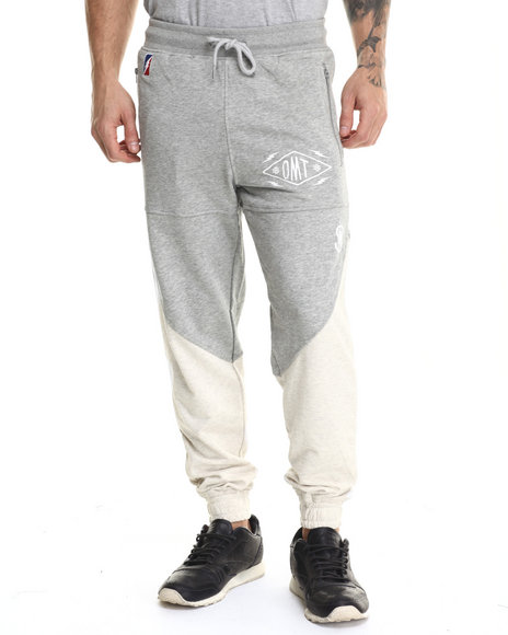 Grey Jeans for Men