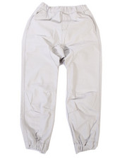 Sizes 8-20 - Big Kids - TWILL JOGGERS (8-20)