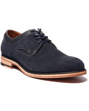 Buyers Picks - X - Ray Broome Plain - Toe Oxford Shoes
