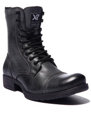Buyers Picks - X - Ray Bowery Cap - Toe Boots