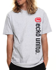 Shirts - Vertical Ecko T-Shirt