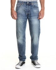 Jeans & Pants - 501 Original Fit Wired Jeans