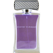 Women - DAVID YURMAN SUMMER ESSENCE EDT SPRAY 3.4 OZ (UNBOXED)
