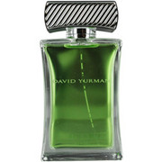 Women - DAVID YURMAN FRESH ESSENCE EDT SPRAY 3.4 OZ (UNBOXED)