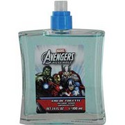 Women - AVENGERS EDT SPRAY 3.4 OZ *TESTER