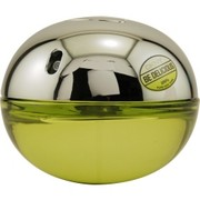 Women - DKNY BE DELICIOUS EAU DE PARFUM SPRAY 1.7 OZ (UNBOXED)