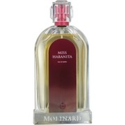 Women - MISS HABANITA EDT SPRAY 3.3 OZ (NEW PACKAGING) *TESTER