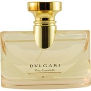 Women - BVLGARI ROSE ESSENTIELLE EAU DE PARFUM SPRAY 3.4 OZ (UNBOXED)