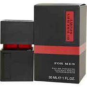 Men - BURBERRY SPORT EDT SPRAY 1 OZ