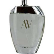 Women - AV EAU DE PARFUM SPRAY 3 OZ *TESTER