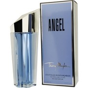 Women - ANGEL EAU DE PARFUM SPRAY 3.4 OZ