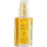 Women - GABRIELA SABATINI EDT SPRAY .7 OZ (UNBOXED)