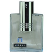 Men - JORDAN COLOGNE SPRAY 1.7 OZ (UNBOXED)