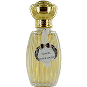 Women - SONGES EDT SPRAY 3.4 OZ (NEW PACKAGING) *TESTER