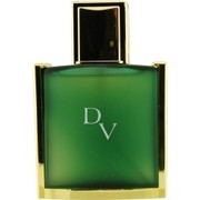 Men - DUC DE VERVINS EDT SPRAY 4 OZ (UNBOXED)