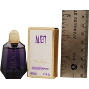 Women - ALIEN EAU DE PARFUM .2 OZ MINI